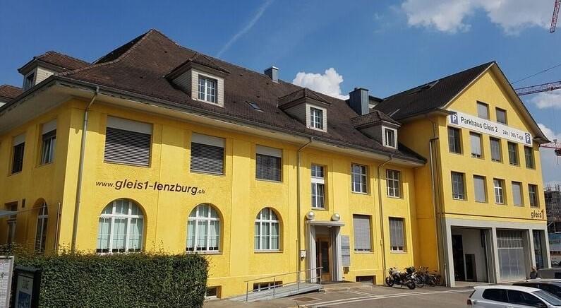 Gleis1_PsychotherapieLenzburg